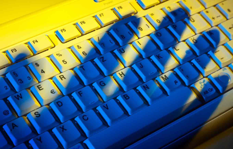 data breaches cost more