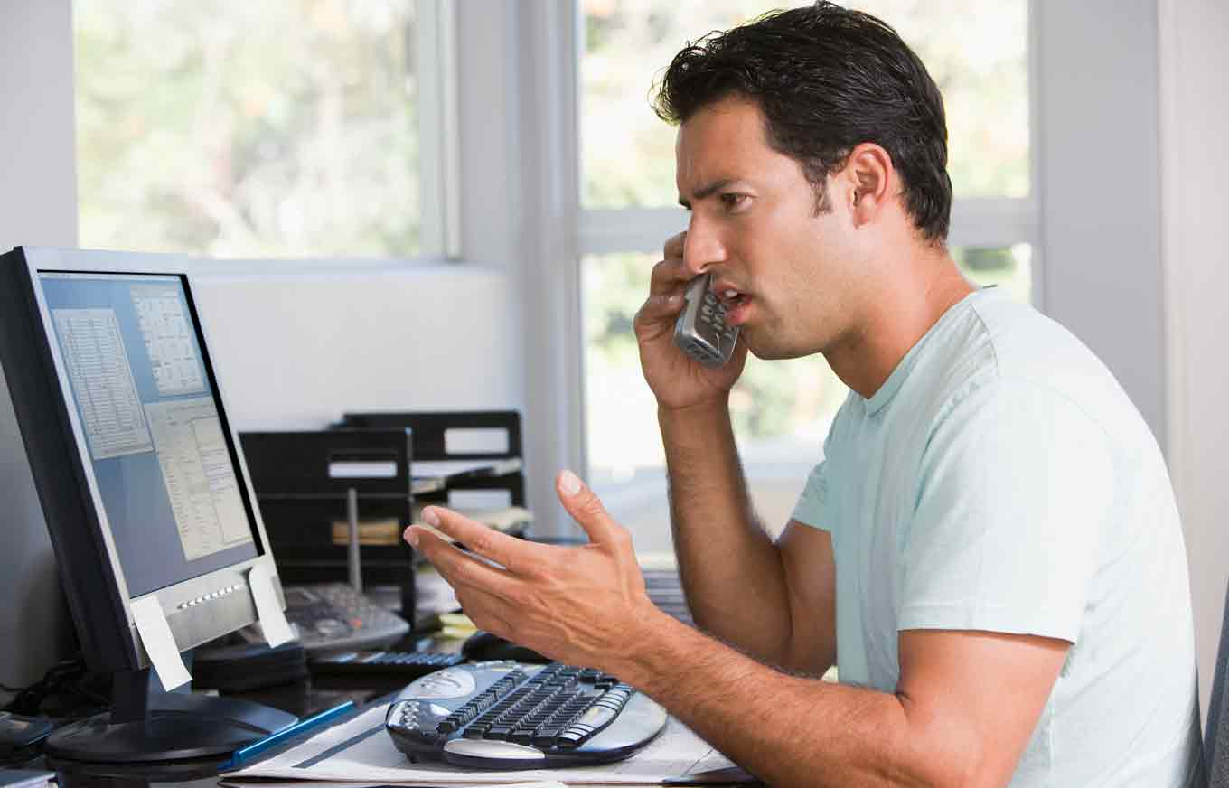 Help! I Lost My Debt Collection Notice