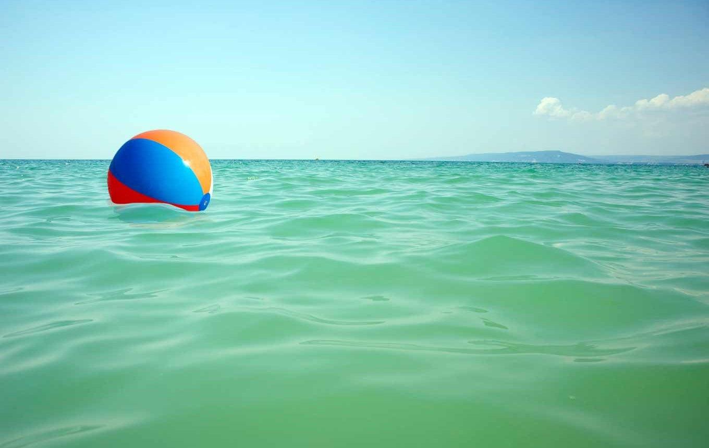 summer travel money worries