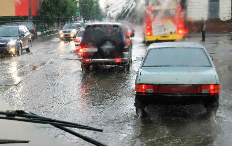 insurance disaster