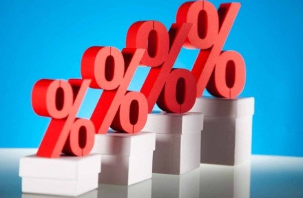 Will Rising Interest Rates Hurt the Housing Market?