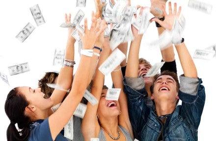 8 Worst Money Tips for New Grads