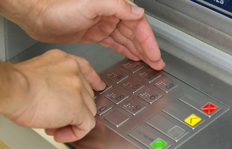 CFPB Report: Overdraft Fees