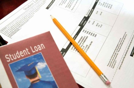 Is the Senate's Student Loan Plan Fundamentally Flawed?