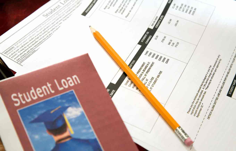 student loan plan