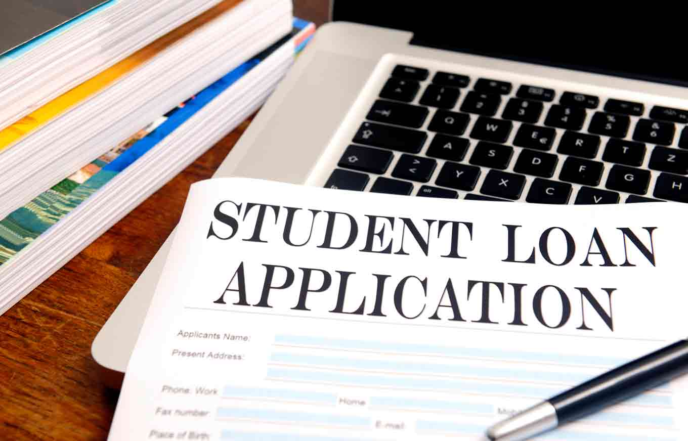 Student Loan Rates Set to Double