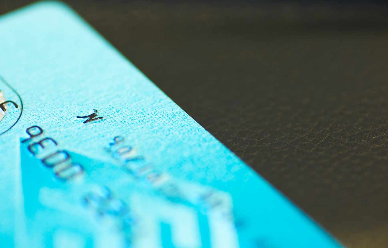 More Big Companies Say No to Swipe-Fee Settlement