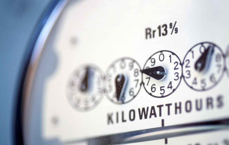 utility bill identity theft