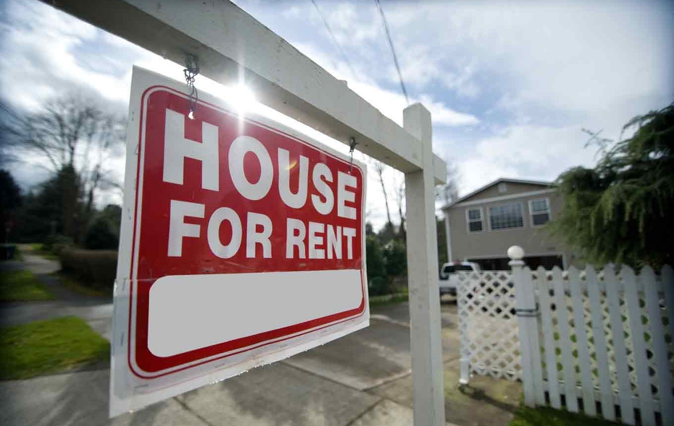 2013 year of the renter