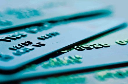 Virtual Credit Card – What You Need to Know
