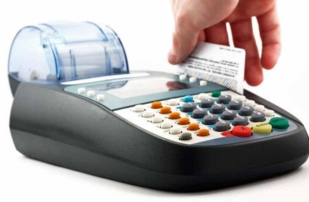 Should the Govt Be Allowed to Charge You a Credit Card Fee?
