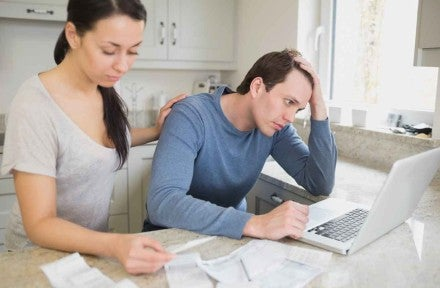 Escaping from a Payday Loan Organization: Tips for Getting Out of the Payday Trap