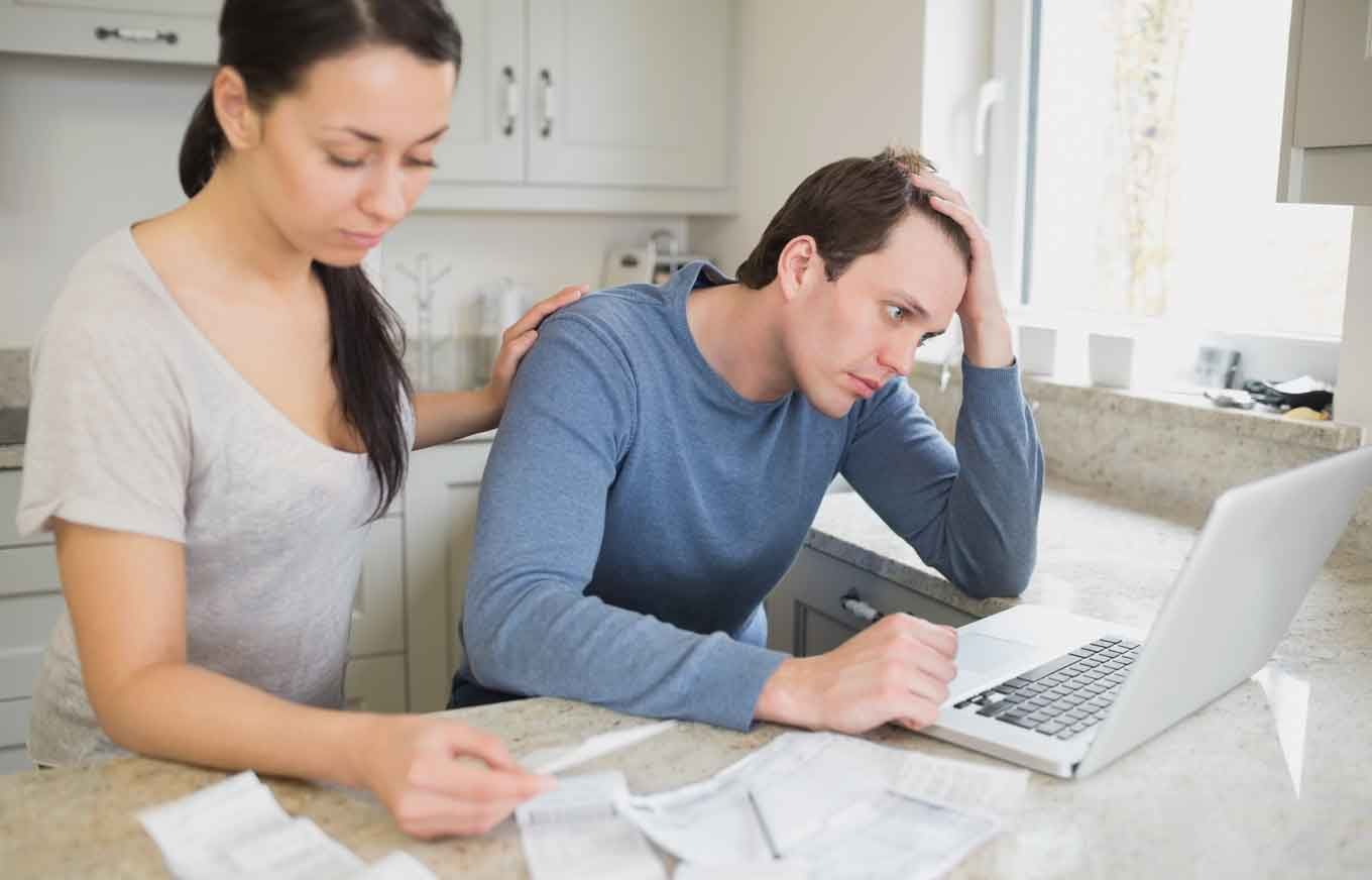 Short Term Loans For People Moving For A Job