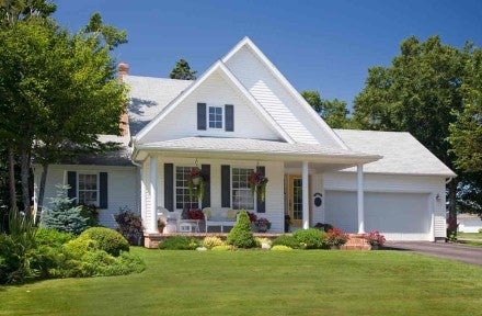 The Smart Way to Pay Off Your Mortgage