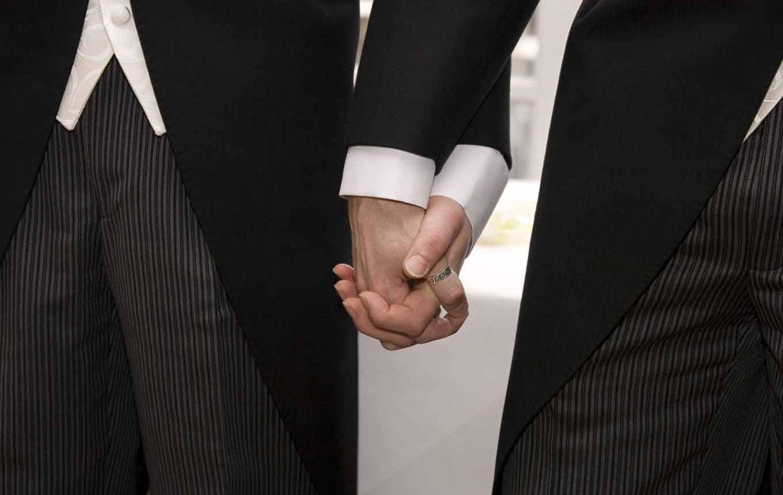 same-sex wedding2