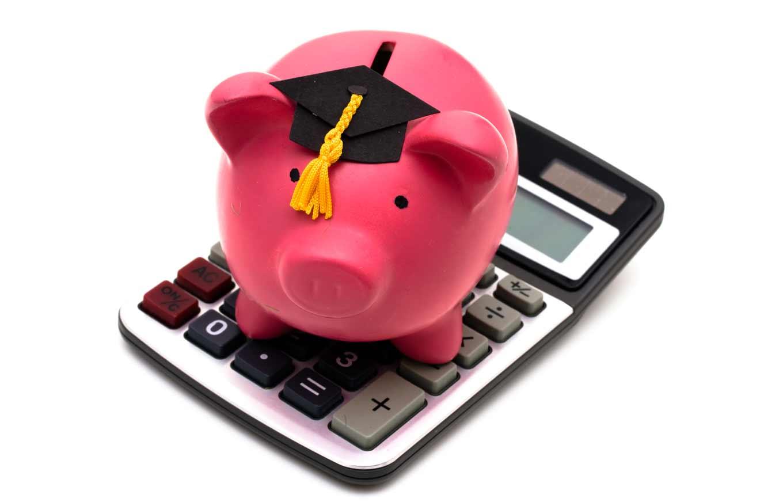 Student Loan Interest Rate Debate at Standstill