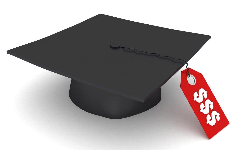student loan problem