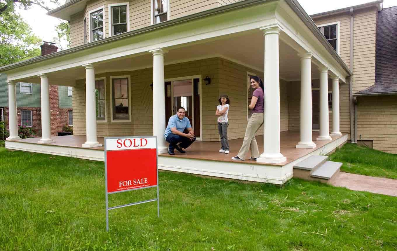 will mortgage interest rates dip