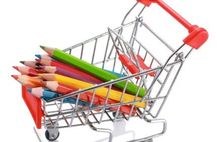 7 Huge Mistakes Back-to-School Shoppers Make