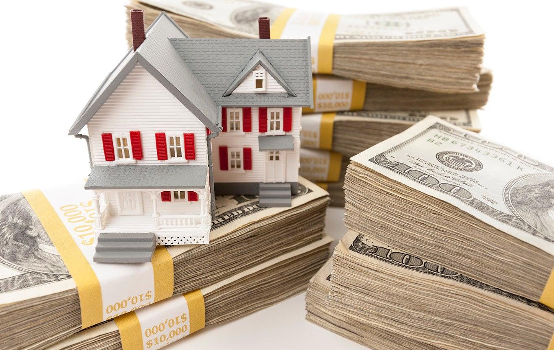 cash-houses