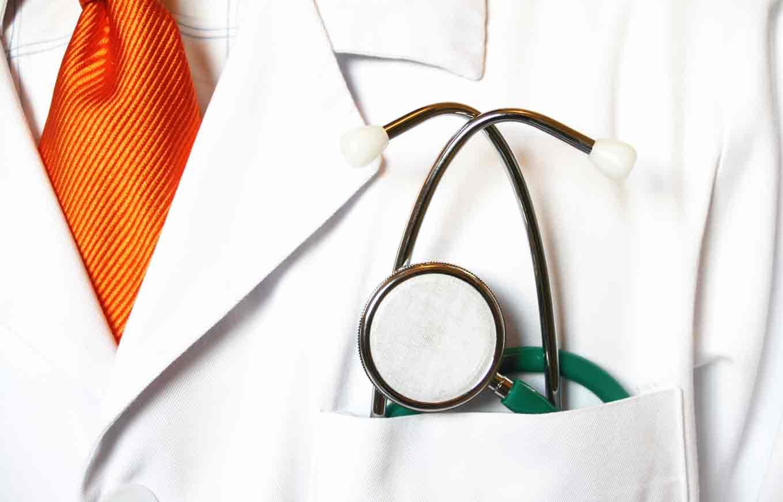 cost of a procedure