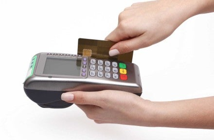 5 Ways Credit Cards Beat Even the Best Prepaid Debit Cards