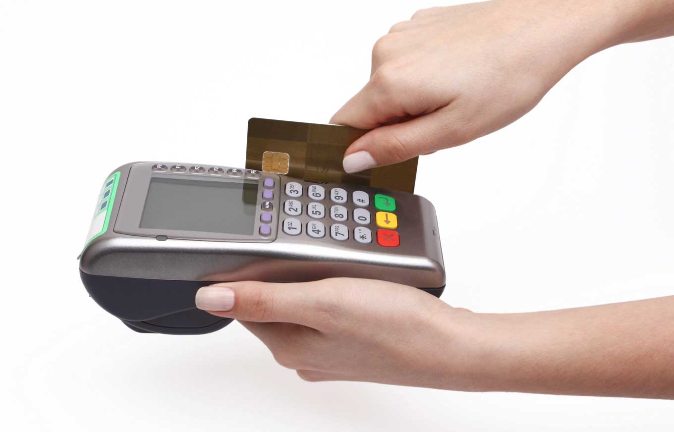 5 Ways Credit Cards Beat Even the Best Prepaid Debit Cards ...