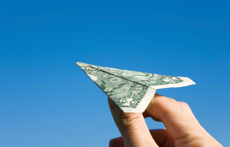 How Much Is A Credit Card Reward Point Worth Credit Com