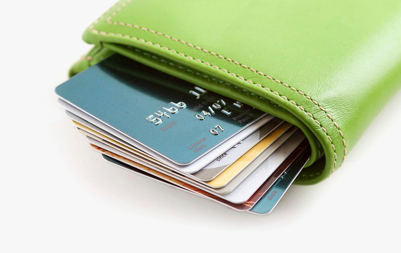 debt-comfort