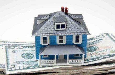 What Fannie Mae & Freddie Mac Changes Could Mean for You