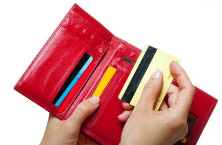 The Most Common Hidden Credit Card Charges