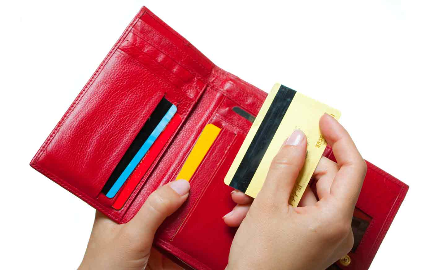 hidden credit card charges
