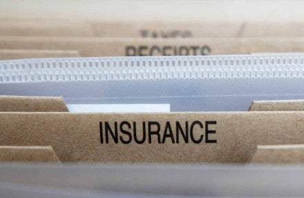 How to Sell Your Life Insurance Policy
