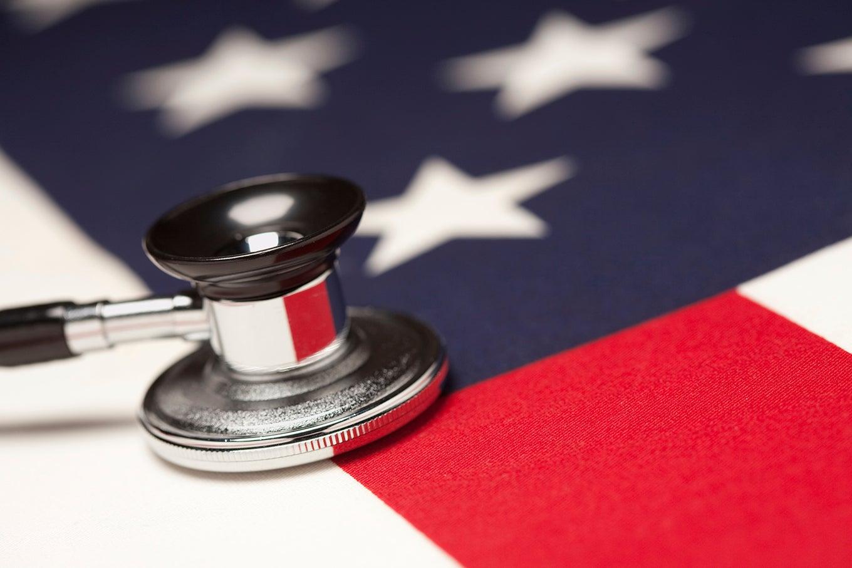 Paul Ryan's health care fraud: The speaker previews the GOP's ...