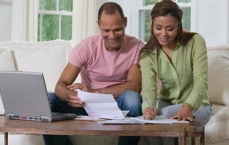 student loan debt app