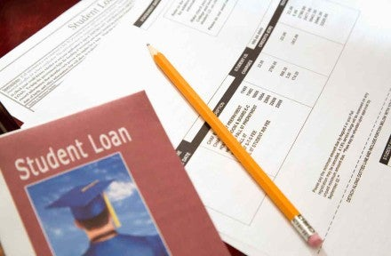 Government to Switch Student Loan Servicers: What You Need to Know