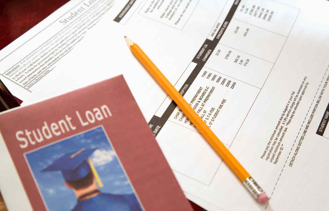 Government To Switch Student Loan Servicers What You Need To Know