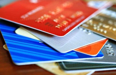 I Have Too Many Credit Cards. What Do I Do?