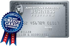 Best Business Rewards Card