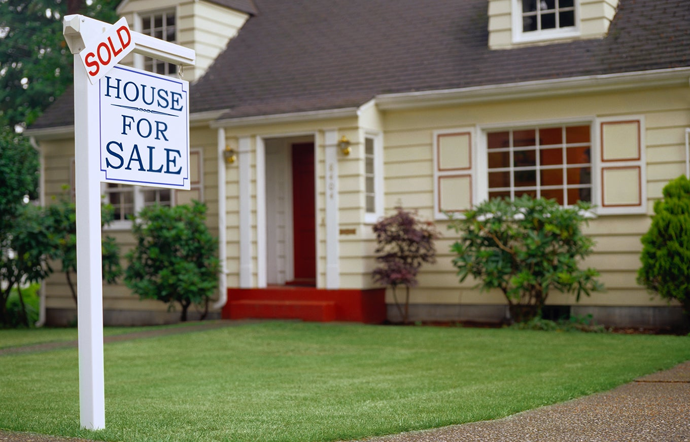 august-home-sales-up