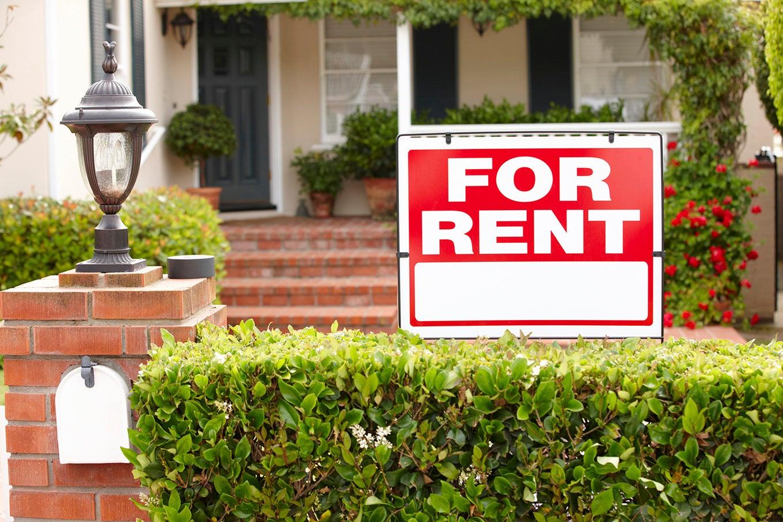 best-investment-properties