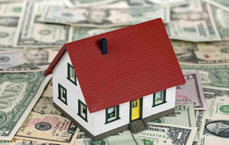 cash delayed refinancing