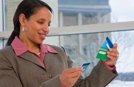 Want More Credit Card Rewards? This Tool May Help