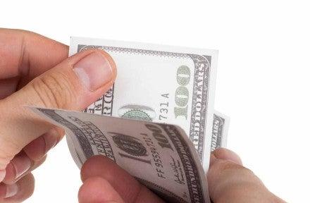 3 Credit Card Rewards Programs Just Got Better