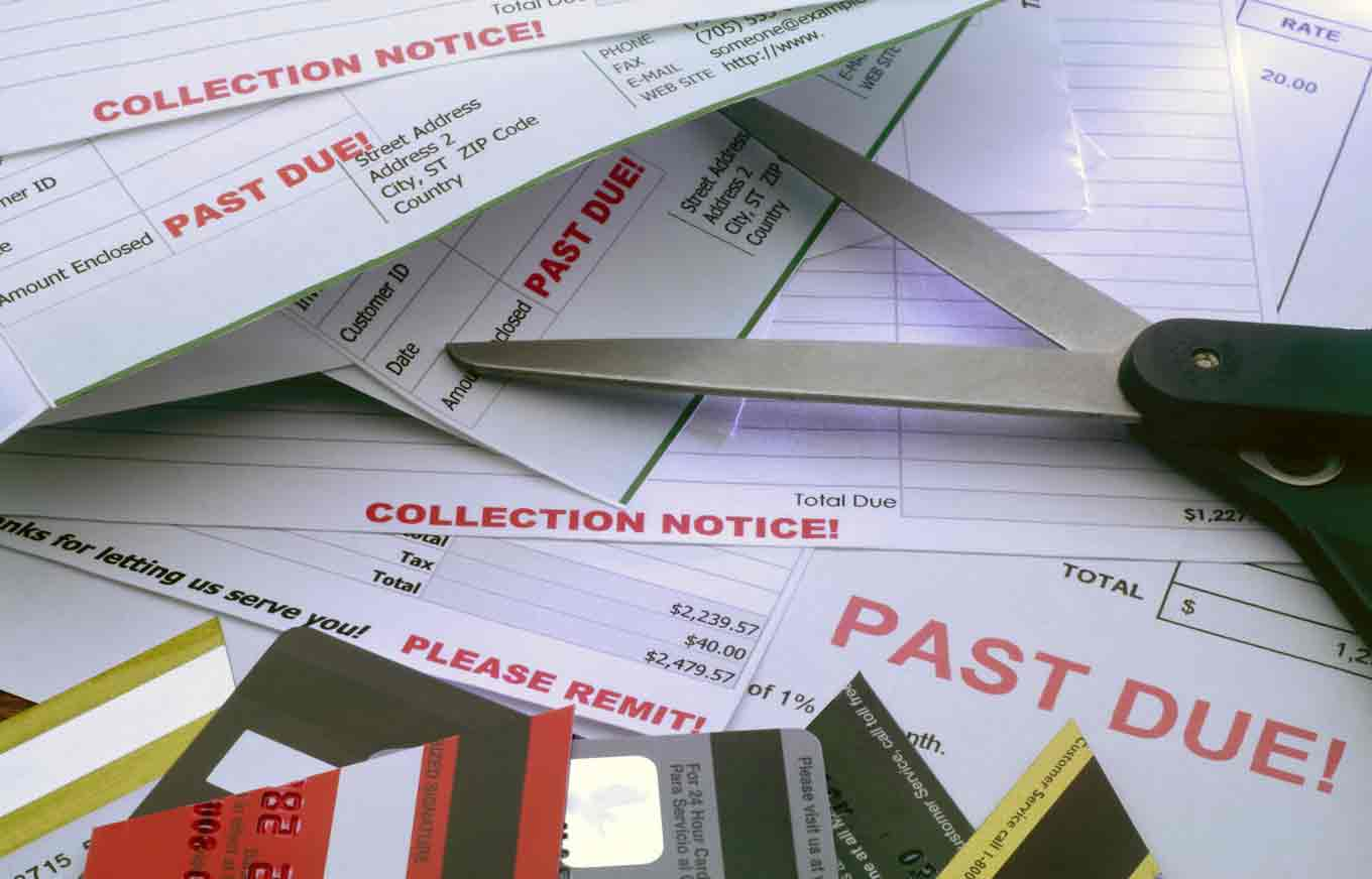 6 important things you need to know about debt collectors credit com