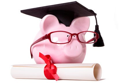 Crowdfunding for Student Loan Debt?