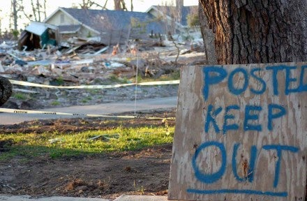 Can You Take an Emergency Loan From Your 401K in a Disaster?