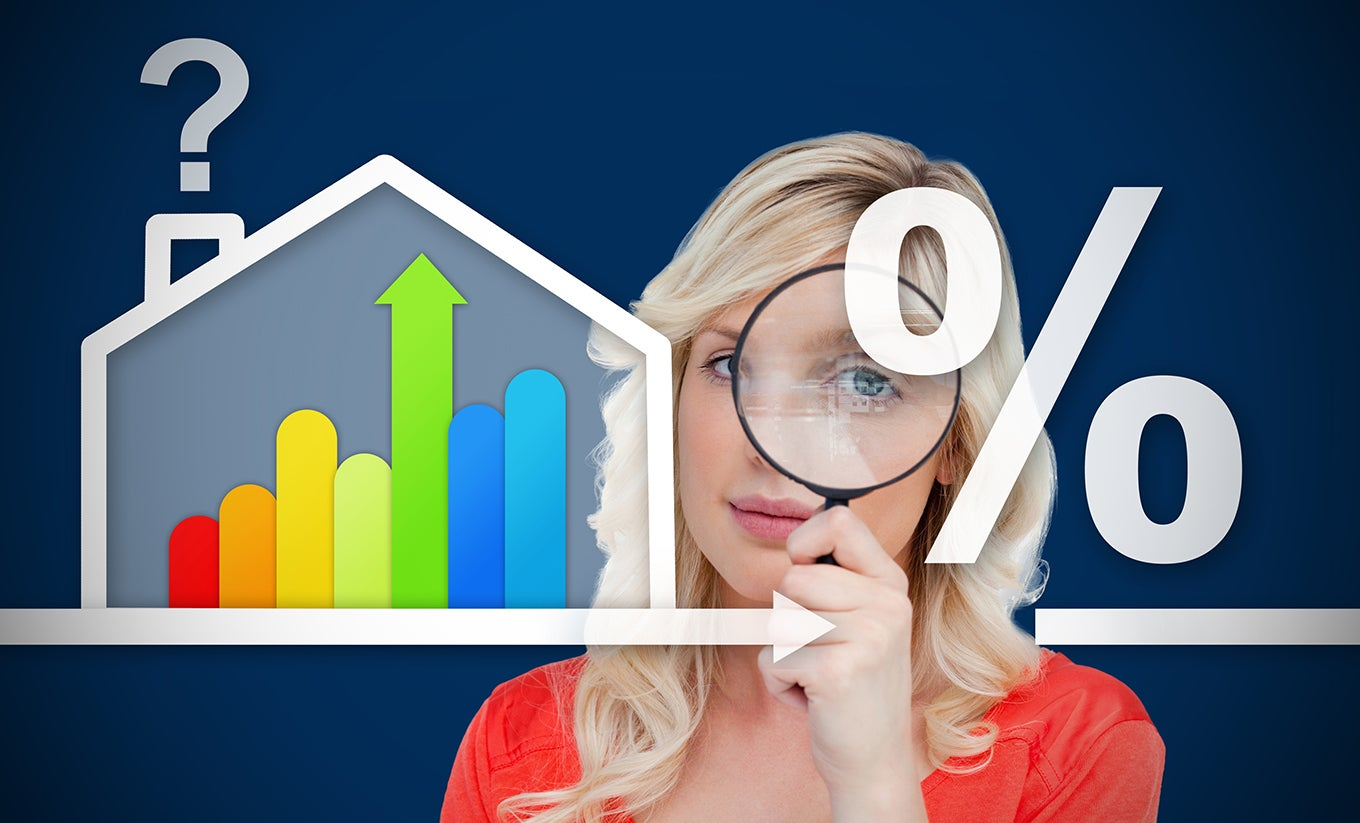 fed-taper-mortgage-rates