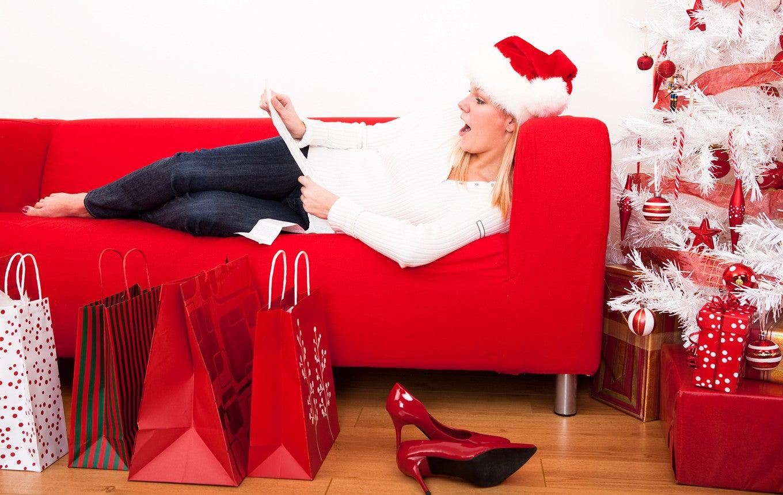 holiday-shopping-stress