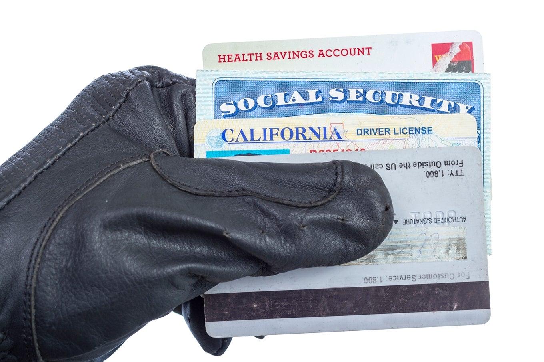 identity-theft